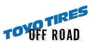 TOYO TIRES OFF ROAD