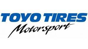 TOYO TIRES MOTORSPORT