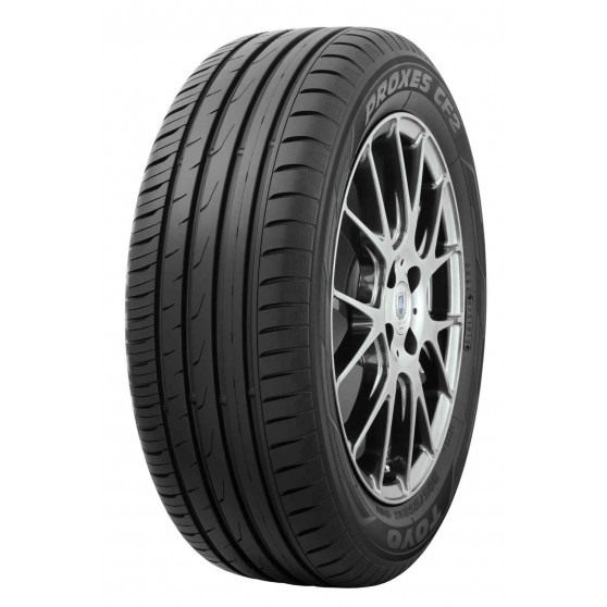 225/60R18 TOYO PXCF2 100W* OUTLET 4915