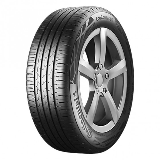 215/65R16 ECOCONTACT 6 98H