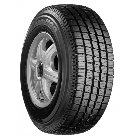 225/60R16C TOYO H09 101T *OUTLET DOT2811