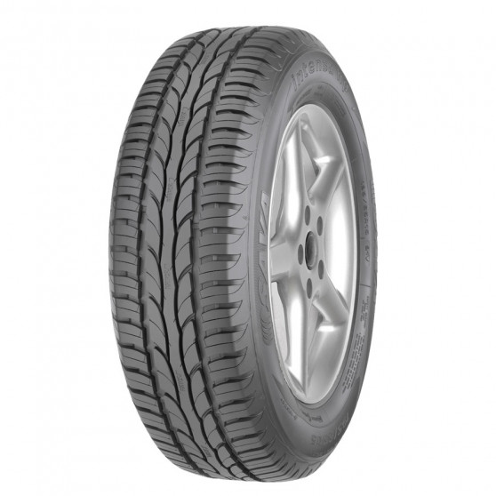 225/55R16 INTENSA UHP 95W