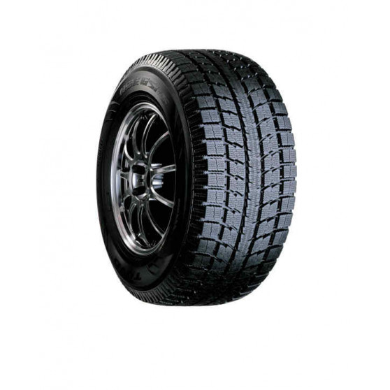 235/60R16 TOYO OBGS5 100Q *OUTLET DOT2013