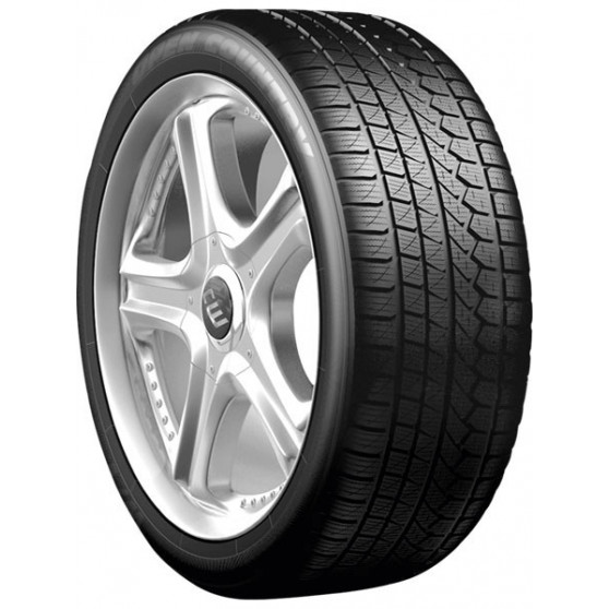 225/65R17 TOYO OPHT 102H