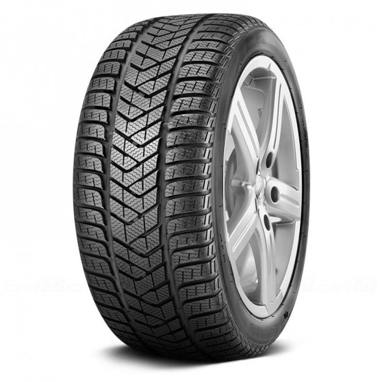 285/40R21 SCORPION WINTER 109V XL