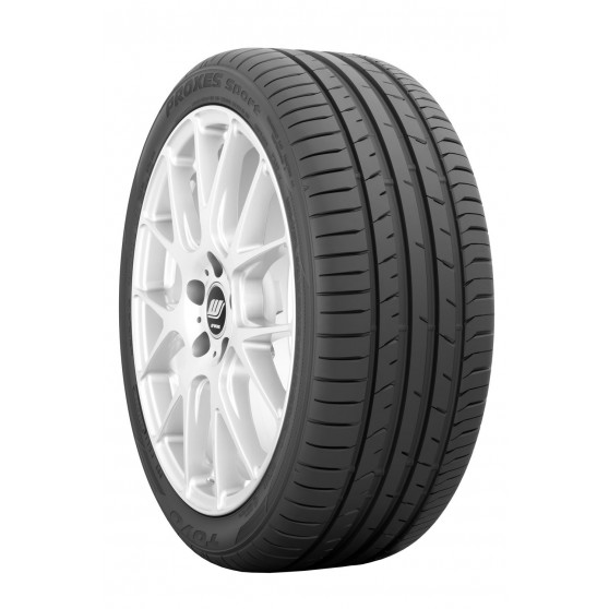 245/45ZR20 PROXES SPORT 103Y XL