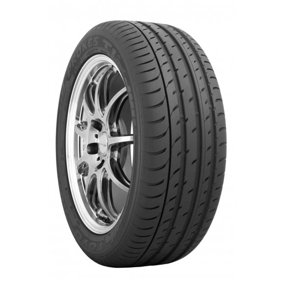225/35ZR19 PXTS 88Y XL *OUTLET DOT0413