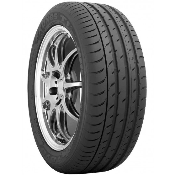 235/40ZR17 TOYO PROXES SPORT 94Y XL