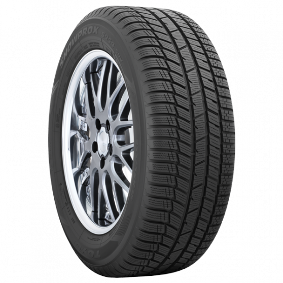 SEMPERIT 215/65R16C 109/107R (106T) VAN-GRIP