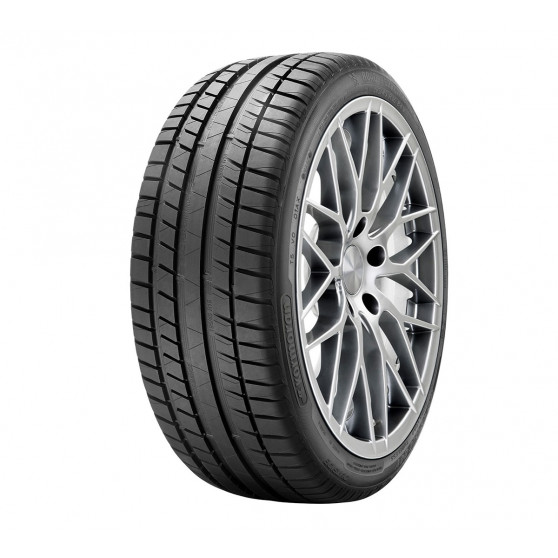 165/60R15 ROAD PERFORMANCE 77H
