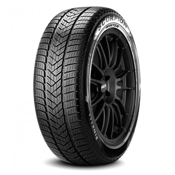275/45R21 SCORPION WINTER 107V MO