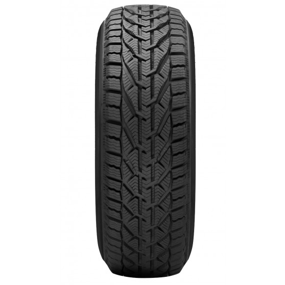 225/40R18 WINTER 92V XL