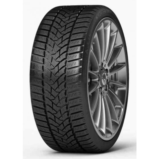 205/55R16 91H WINTER SPT 5