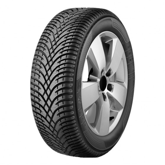 185/60R15 G-FORCE WIN2 84T